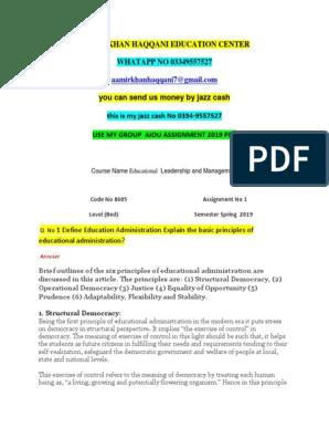 DOC-20190722-WA0008 | Mentorship | Dean (Education)