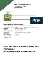 Matriz de Leopold Corregido Ok
