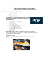 MARCO TEORICO, Materiales y Metodos y Bibliografia Con Un Poco de Anexo