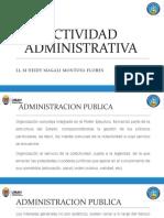 ACTIVIDAD ADMINSITRATIVA (1)