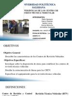TRABAJO-DE-INVESTIGACION-CRTV.pptx