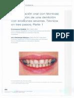 280623767-rehabilitacion-oral-en-tres-pasos.pdf
