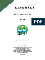MINTS Filipenses.pdf