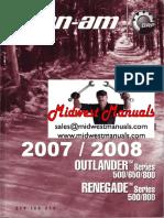 2007-2008_Can-Am_Outlander_Renegade.pdf