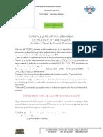 01 DIAGNOSTICO FODA Para Estudiantes 1 (1)
