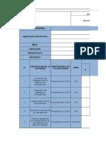 Programa-objetivos Anual 2019 (1)
