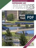 air best practices magazine_2019_07July_LR(2)