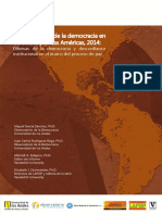 AB2014_Colombia_Country_Report_v21_revised_W_06042015.pdf