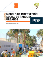 Manual-MISPARQ.pdf