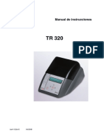 Manual TR320 sp.pdf