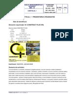 MC1 - CONSTRUCT PLUS.pdf
