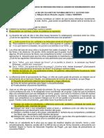 18. CONOCIMIENTOS PEDAGÓGICOS - DRA. MILAGROS MENACHO.pdf
