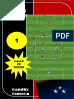 Sistemas Tácticos.pdf