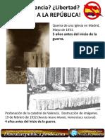 Carteles II República.pdf