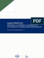 Guia_Trabalhador_Independente[1]