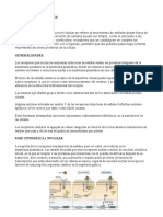 inmunologia (1) lizzzz.odt
