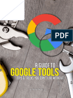 A-Guide-to-Google-Tools-Tips-and-Tricks-You-Can't-Live-Without.pdf