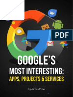 Google's-Most-Interesting-Apps-Projects-and-Services-You-Must-Know-About.pdf