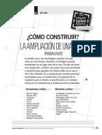 Ampliar Casa (1era Parte).pdf