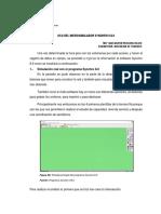 TUTORIAL SYNCHRO 8 UNJBG.pdf