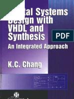 0769500234-Digital Systems Design
