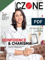 CricZone - Women Cricket