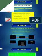 Que Es La Planificacion Financiera (1)