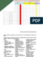 formatomatrizdeidentificaciondepeligrosv1
