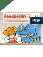 kupdf.net_progresint-1-conceptos-baacutesicos-espacialespdf.pdf