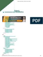 Média, Moda, Mediana, Variância e Desvio Padrão.pdf
