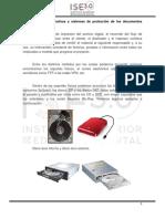 Clase 1 Recepción de Archivos Para La Impresión Digital(1)