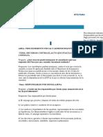 Info. Gral. Procedimiento Tributario2