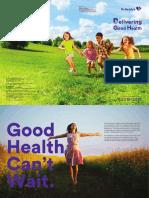 Sustainability Report Full