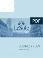 Serum-Business-Planmarketing.pdf