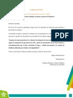 Ap01 Actividad Plantilla Entregable Final Proyecto 1 (5)