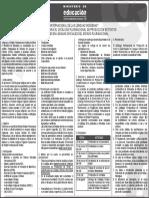 Convocatoria 2019 Catlogo Plurinacional