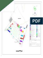 Planos cristo rey pdf.pdf