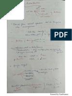 Antibiotics & Resistance.pdf