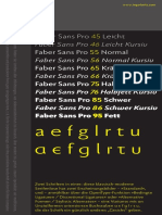 FaberSans_Pro.pdf