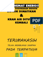Smp Purnama Notif Board