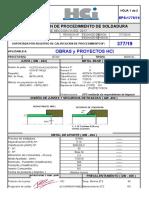 Copia de Wps1778 Rev 0 Hci a Sw p1-p8