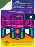 Bando 2019.pdf