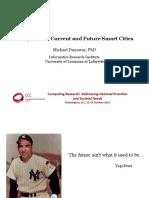Michael Dunaway 2017 Symposium.compressed