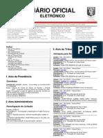DOE-TCE-PB_182_2010-11-11.pdf