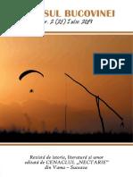 Surasul Bucovinei Nr. 2 (21) Iulie 2019.pdf