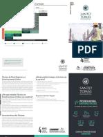 Tecnico en Construcciones Civiles 08022019