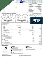 Jio Bill.pdf