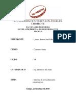 informe de procesos constructivos.pdf