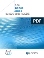 Corporate-Governance-Principles-FRA.pdf
