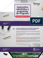INSTRUCTIVO_ADMITIDOS_A_PREGRADO_2019_2S (1)